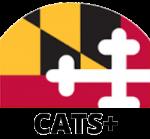 CATS + Logo